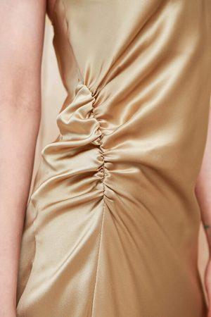 silkine-suknele-aliodija-reda-paula2