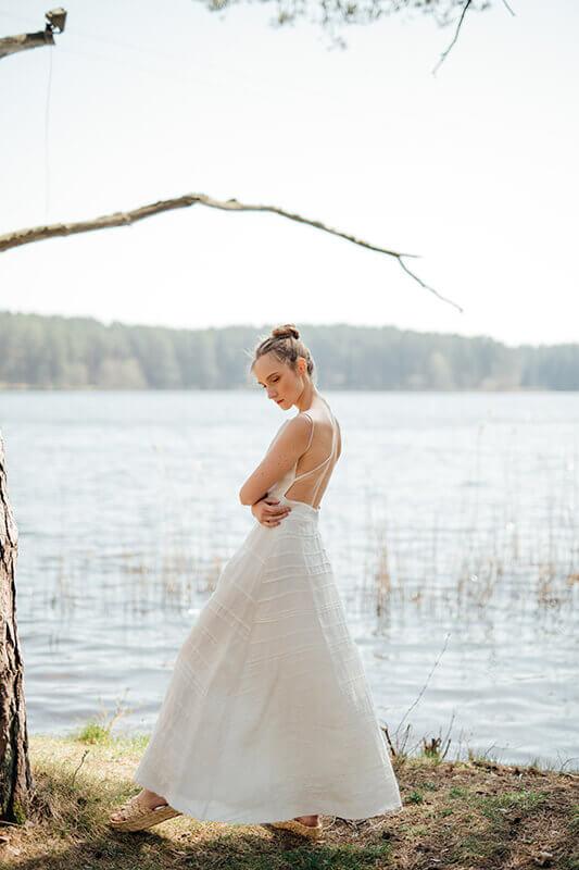 reda-paula-kolekcija-vestuves-gamtoje-13