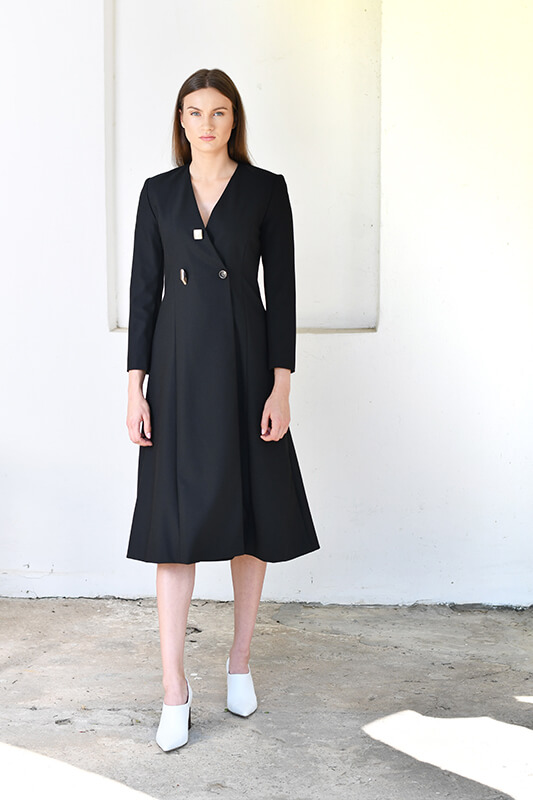 klementina_dress_front