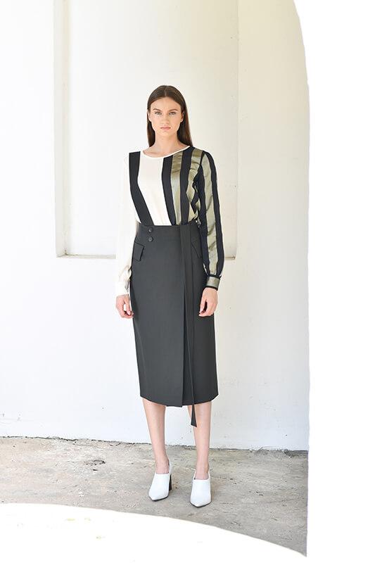 magde_khaki_skirt_front