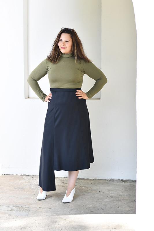 magdelena-skirt-front