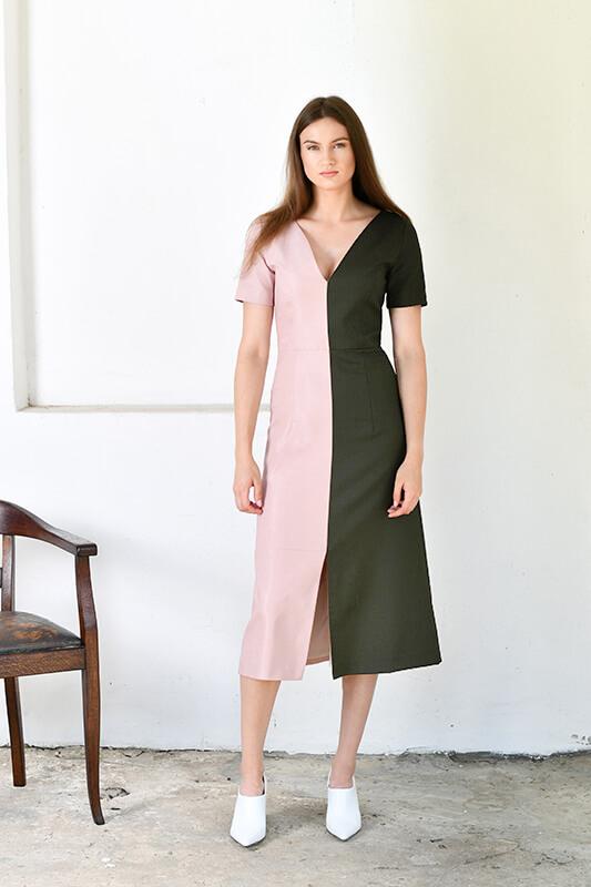 mandrave-dress-front