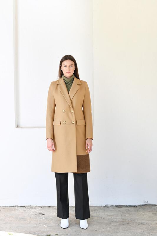 teofile-coat-front