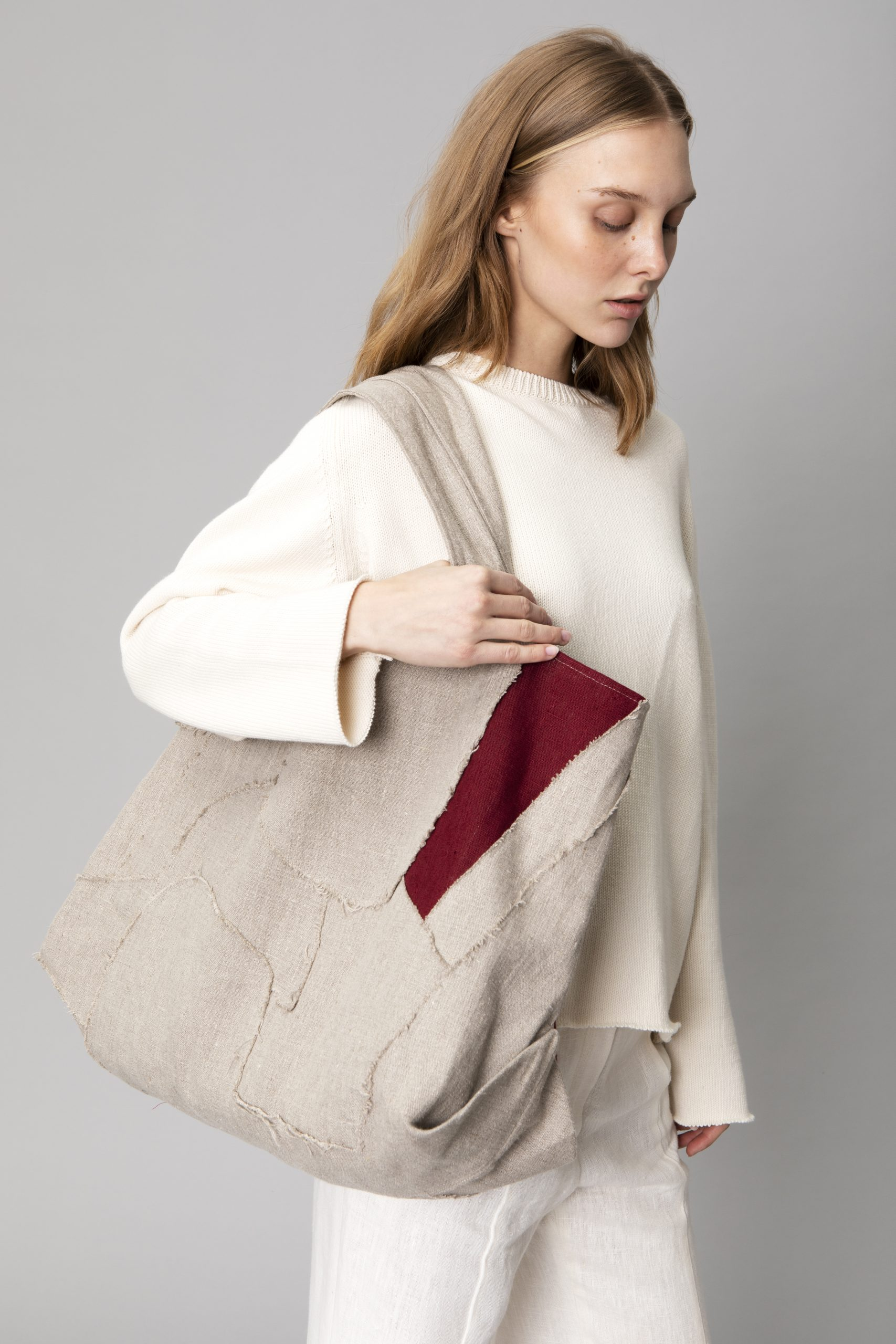 patchwork-tote-1