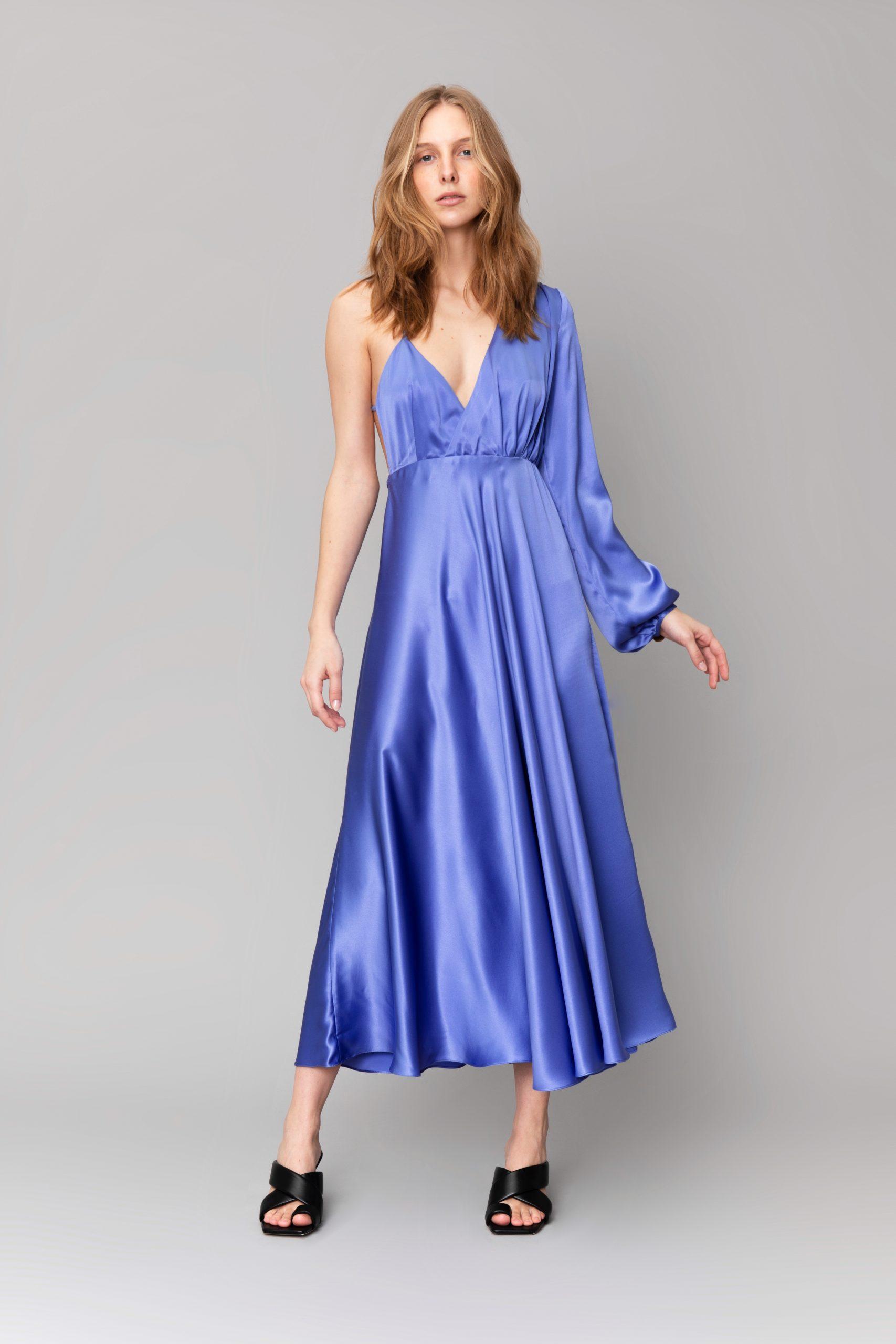 one-sleeve-dress-bajore-1